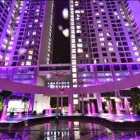 Tìm đâu căn thông tầng VIP nhất Eco Green 286 Nguyễn Xiển giá chỉ 25 triệu/m2, đã có sổ