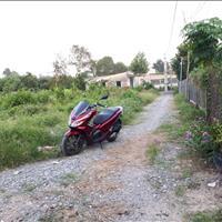 Chủ bán đất giá rẻ 6 triệu/m2, ngang 80 x 20m, đường ô tô, gần Hùng Vương, Phước An, Nhơn Trạch