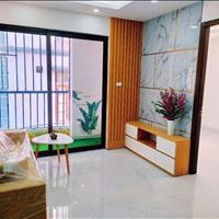 Chính chủ công ty Chủ Đầu Tư mở bán chung cư mini cao cấp Trần Khát Chân, 60m2 - sở hữu vĩnh viễn