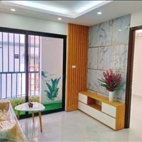 Bán chung cư Trần Khát Chân - Thanh Nhàn, 31m2 - 52m2 - 61m2, vào ở ngay, HOT Nhất Năm 2020