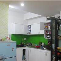 Cho thuê căn hộ Quận 12 - TP Hồ Chí Minh giá 6.00 triệu/tháng