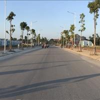 Lô góc giá 20tr/m2 - Cần tiền bán gấp - Đất TP Đà Nẵng