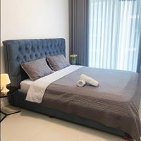 Cho thuê Gateway Thảo Điền 1 PN - 60m2, nội thất đẹp - view nội khu, giá cực tốt 800 USD bao phí