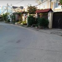 Bán đất Quận 2 khu Trần Não diện tích 2200m2