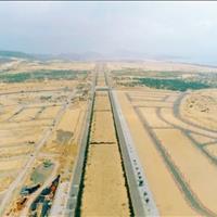Bán đất nền dự án Quy Nhơn - Bình Định giá 1.60 tỷ