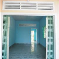 Cho thuê nhà mặt tiền đường Bùi Hữu Nghĩa, thành phố Biên Hòa