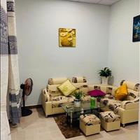 Bán nhà riêng thành phố Nha Trang - Khánh Hòa giá 1.45 tỷ
