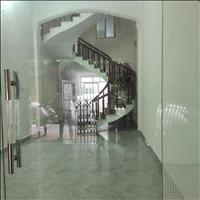 Bán nhà riêng quận Lê Chân - Hải Phòng giá thỏa thuận