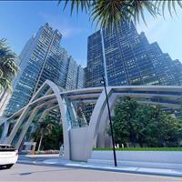 Sky Villas Sunshine City Sài Gòn - Tặng xe Yamaha Grand - Chiết khấu lên đến 15%