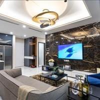 Bán căn hộ 2PN - 3PN tòa S4 - Sunshine City Sài Gòn - Căn hộ 4. 0 chiết khấu lên đến 15%