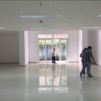 Căn hộ tầng trệt 8X Plus, chỉ 2.850 tỷ/sở hữu căn hộ 167m2, có lửng, vừa ở - vừa kinh doanh