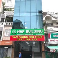Chính chủ cho thuê văn phòng 60-85m2 khu K300 Quận Tân Bình