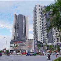 Cho thuê căn hộ Vinhomes Bắc Ninh 1-3 phòng ngủ đủ nội thất giá từ 11 triệu/tháng