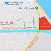 Bán nhà phố thương mại shophouse Tuy Hòa - Phú Yên giá thỏa thuận