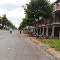 Bán nhà trục chính đường lớn nhất dự án - Vĩnh Long giá 1.90 tỷ