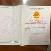 Cho thuê nhà mặt phố quận Thủ Đức - TP Hồ Chí Minh giá 20.00 triệu