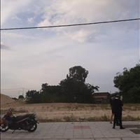 Bán đất nền dự án ven biển Đà Nẵng giá chạm đáy, bán nhanh