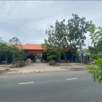Cà Mau - Bán gấp Biệt Thự Sân Vườn 28 tỷ mặt tiền đường ngang 26m, ngay bến xe Kiên Giang