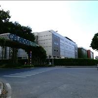 Bán đất hẻm xe hơi sát Aeon Tân Phú, 70m2, 4.4x16m vuông vức - Ngộp ngân hàng chỉ 4.45 tỷ