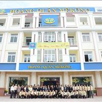 Bán nhà mặt phố huyện Bình Minh - Vĩnh Long giá 2.5 tỷ