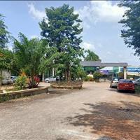 Bán đất khu du lịch Đảo Yến Sơn Hà, diện tích đa dạng