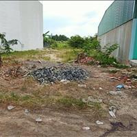 Bán gấp miếng đất ngay khu công nghiệp mặt tiền đường DT741