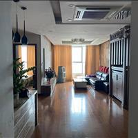 Cần bán căn hộ dự án Thăng Long Number One, Đại lộ Thăng Long, Nam Từ Liêm, giá tốt