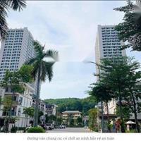 Bán căn Studio 33m2 chung cư  Green Bay Garden Hạ Long giá 750 triệu đồng