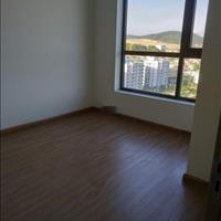 Bán căn mã 02 tòa nhà 24T BIM, 3 phòng ngủ, 92m2, hướng Đông Nam