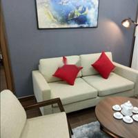 Bán căn hộ khách sạn view biển dự án Ramada by Wynham Hạ Long Bay View