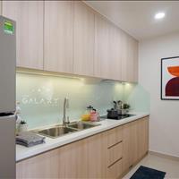 Bán căn hộ cao cấp đối diện Suối Tiên, ngay Làng Đại Học, giá 800 triệu/căn