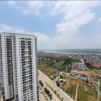 Bán căn 3 phòng ngủ 99m2 view sông Hồng tại Sunshine Riverside chỉ 3.3 tỷ - Nhận nhà ở ngay
