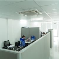 Quận Đống Đa - Cho thuê văn phòng, Spa, Showroom, tại khu vực sầm uất, giá cực rẻ tại Tây Sơn