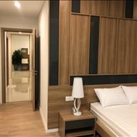 Bán căn hộ Sadora Apartment 3 phòng ngủ 120m2 view Bitexco, Thủ thiêm, full nội thất