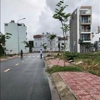 (Tin đã xác thực) VIB hỗ trợ thanh lý KDC Hai Thành gần bệnh viện Quốc Tế CIH, Aeon Bình Tân, SHR