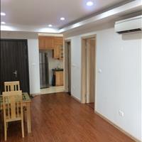 Cho thuê căn hộ  - Hà Nội giá 11.5 triệu tại Mon City