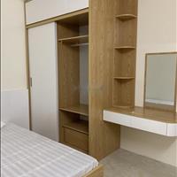 Bán căn hộ chung cư New Life Tower thành phố Hạ Long, 73m2, 2 phòng ngủ