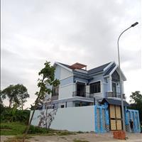Còn 2 lô 260m2 thích hợp xây kho, xây trọ cho thuê, gần khu công nghiệp đường 20m giá 15tr/m2