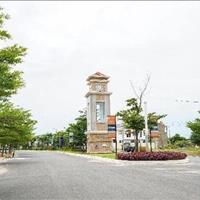 Hot, cơ hội sở hữu lô đất siêu phẩm đường 17,5m, ngay trung tâm hành chính Quận Ngũ Hành Sơn