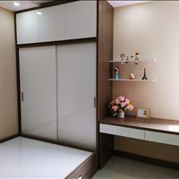 Chủ đầu tư trực tiếp bán chung cư mini Hoàng Mai - Tân Mai - Hoàng Văn Thụ 600-1 tỷ, 26-50m2, 1-2PN