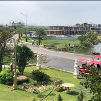 Bán đất nền dự án quận Điện Bàn - Quảng Nam giá thấp nhất thi trường chỉ từ 13tr/m2