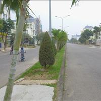 Lô đất siêu đẹp mặt tiền rộng 9m nằm trong khu quy hoạch đồng bộ của thành phố