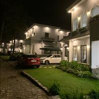 Bán lô đất xây dựng villa, homstay view đẹp Hoàng Hoa Thám, phường 10