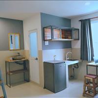 Phòng đẹp như homestay, hẻm 372 Điện Biên Phủ, ngay Hàng Xanh
