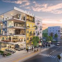 Bán Shophouse Sun Grand City New An Thới (Nam Đảo Phú Quốc) - Chiết khấu ngay 2 tỷ