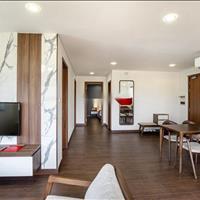 Bán căn hộ Hạ Long Bay View - Nhận nhà ngay - Tặng Iphone, chiết khấu 2%