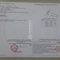 Bán đất huyện Củ Chi - Hồ Chí Minh giá 1.10 tỷ