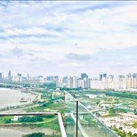 Penthouse Đảo Kim Cương tháp Hawaii 391m2 view cực khủng