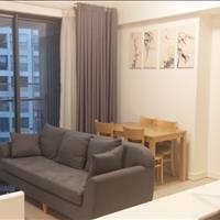 Chuyển nhượng gấp Gateway Thảo Điền 2 phòng ngủ - 90m2, view nội khu, giá cực tốt 5.8 tỷ Bình Phước