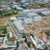 Bán đất nền Bến Lức - Long An giá 15.00 triệu/m2